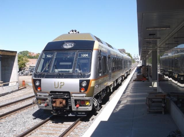 UPX 032 (800x597)