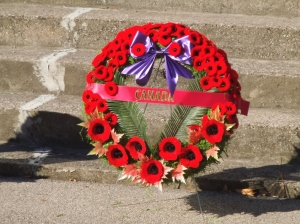 Remembrance Day 2014 003 (1024x768)